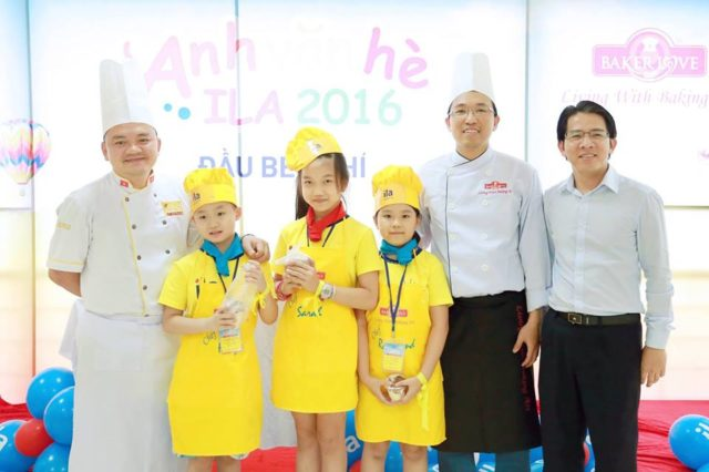 CT JUNIOR CHEF 5