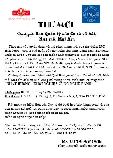 dc05db38-aca2-416c-8a59-1f03af63f1b0