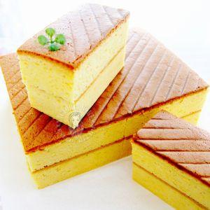 PILLOW-SPONGE-ONRANGE-CAKE