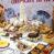 Lịch Khai Giảng Các Khóa Học Làm Bánh