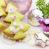 Các Mẫu Trang Trí Bánh Cookie Cây Thông Noel Cho Dịp Giáng Sinh