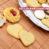 Học Làm Bánh Cookie Cho Ngày Tết