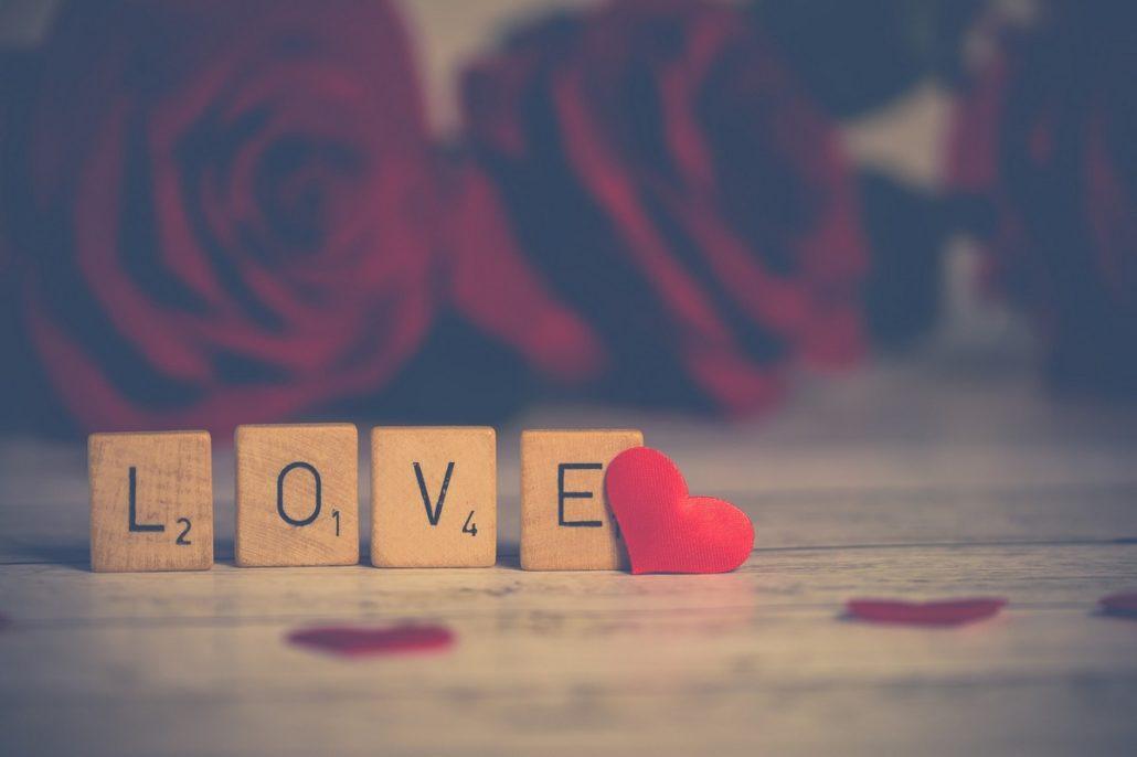 ngay valentine