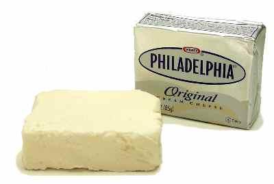Semi - Soft Cheese -02