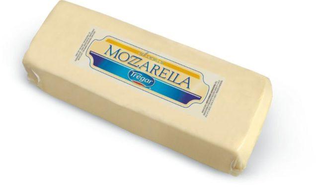 Semi - Soft Cheese