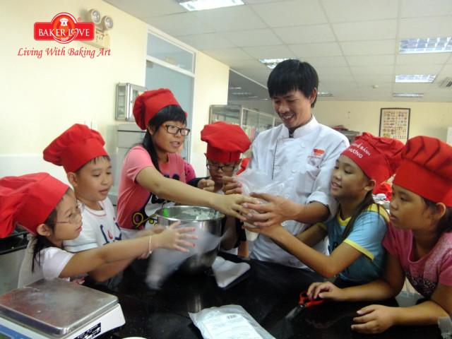 baking 4 kid 01