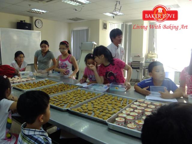 baking 4 kid 02