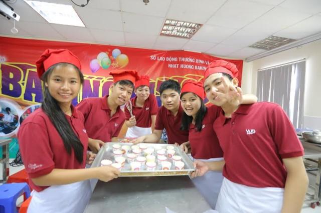 baking 4 kid 04