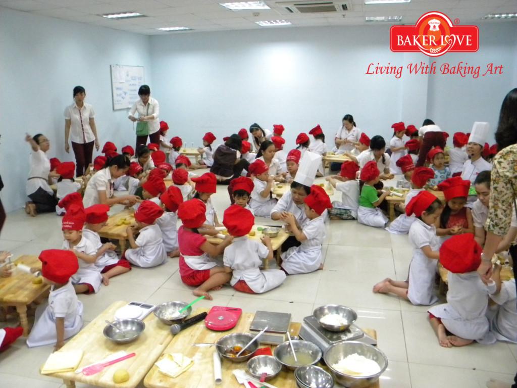 baking 4 kid 05