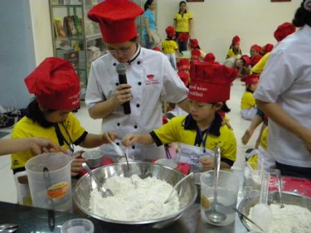 baking 4 kid 07