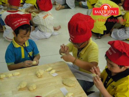 baking 4 kid 09