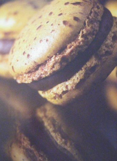 banh macaron 09