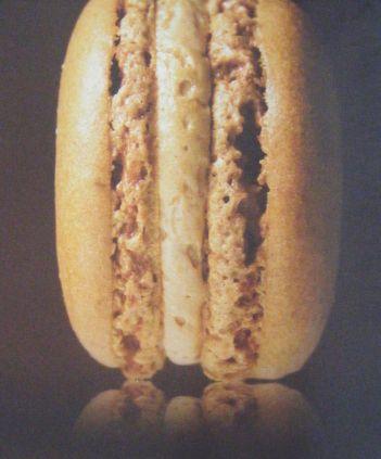 banh macaron 12