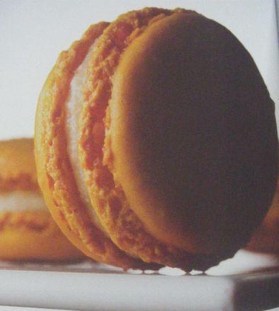 banh macaron 14