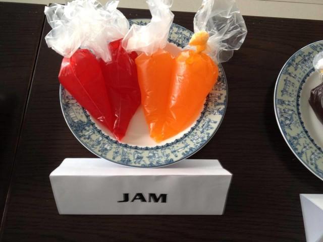 chuong trinh day banh 6