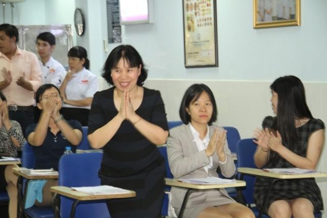dong hanh khoi nghiep 2
